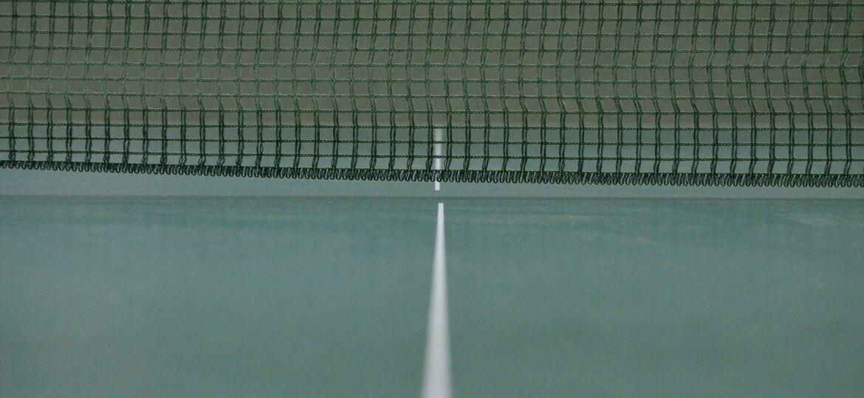 table-tennis-407491_1920