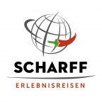 Logo_Scharff_Erlebnisreisen_vertikal_150dpi
