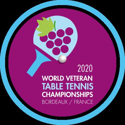 wm-2020-logo.png