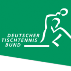 DTTB_tt_logo