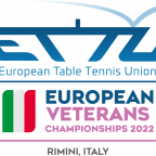 ETTU_euro_vet_champs_date_place_full_rgb