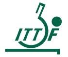 Logo_ITTF_140_118